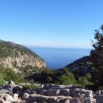 Territorio_Baunei36